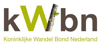 Logo LWBN